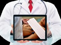 Основы электрокардиографии