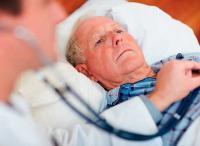 Замедлению воспалительных процессов в сосудистом эндотелии способствуют антиоксиданты