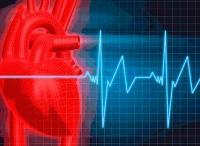 Ученые развеяли противоречивые гипотезы о вреде метахолина для сердца